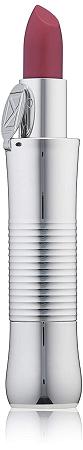 KAPLAN MD Perfect Pout Lipstick - Revitalizing Treatment Spf 30