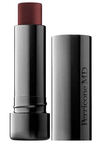 No Makeup Lipstick Broad Spectrum SPF 15 by Perricone MD