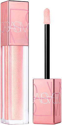 Oil-Infused Lip Tint by NARS Cosmetics