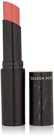 Sheer Shine Stylo Argan Oil Lipstick with SPF 25 By Golden Rose
