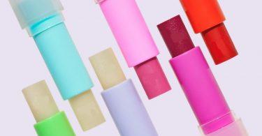 best tinted SPF lip balms