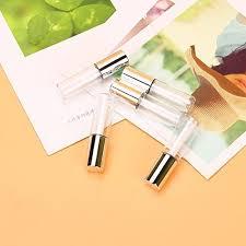 Easy DIY Lip Gloss