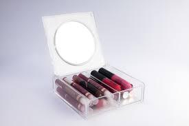 Easy DIY Lip Glosses For Her