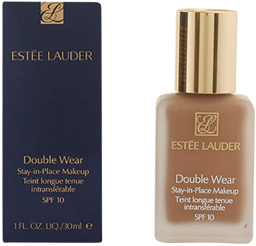 Double Wear Stay-in-Place Liquid Makeup by Estee Lauder