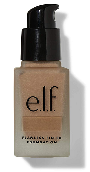 E.l.f. Cosmetics Flawless Finish Foundation