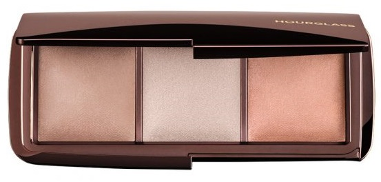 AMBIENT LIGHTING PALETTE by HOURGLASS