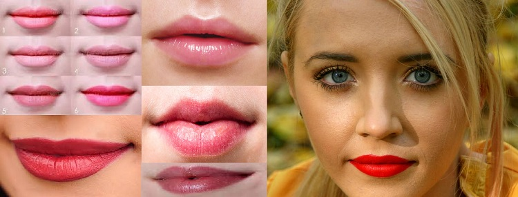 Best Lipstick for Girls