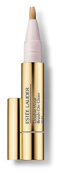 Double Wear Brush-On Glow BB Highlighter by ESTĒE LAUDER
