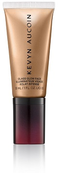 GLASS GLOW FACE AND BODY GLOSS by KEVYN AUCOIN