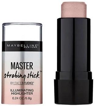 Maybelline Face Studio Master Strobe