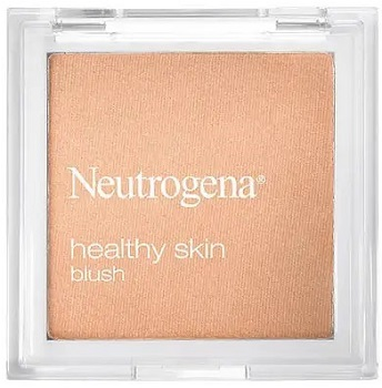Neutrogena Healthy Skin Blush in Luminous