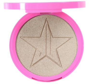 SKIN FROST HIGHLIGHTERS by JEFFREE STAR Cosmetics