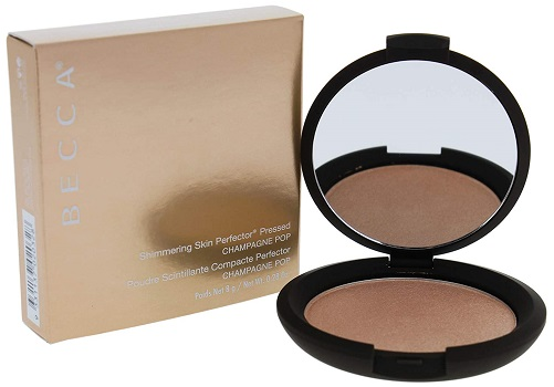 Shimmering Skin Perfector by BECCA Cosmetics