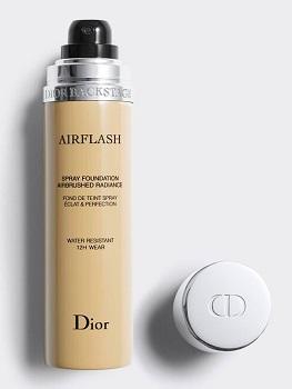 Dior Backstage Airflash Foundation