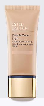 Double Wear Light Soft Matte Hydra Makeup