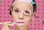 Facile 6 DIY Beauty Hacks