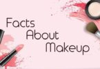 Craziest Facts and Myths About Makeup