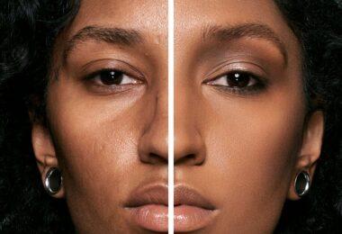 Waterproof Foundation for Dark Skin to Look Beautiful