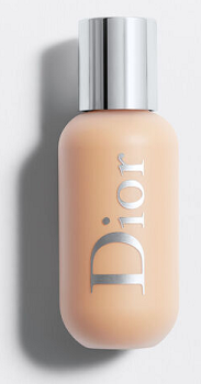 BACKSTAGE Face n Body Foundation by Dior