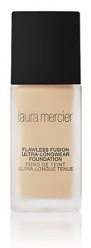 Laura Mercier Flawless Fusion