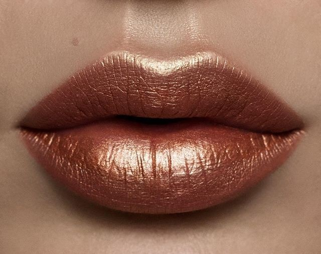 Lit Up Your Lips