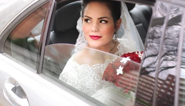 Best Waterproof Foundation For Wedding