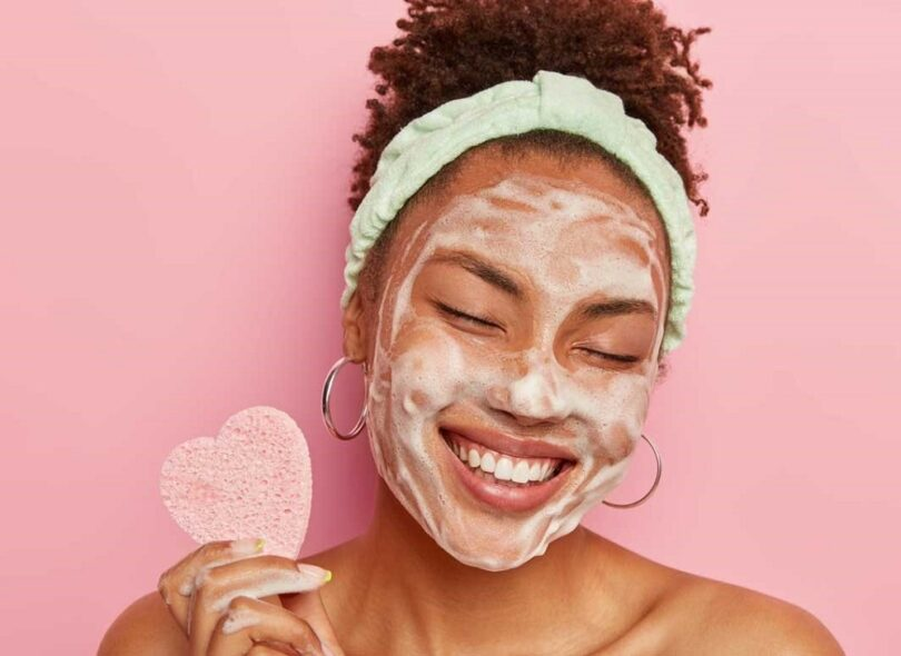 Whats Trending in Best Skin Care Products