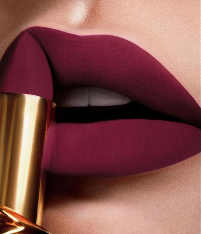 mask friendly lipsticks from your favorite beauty aisle