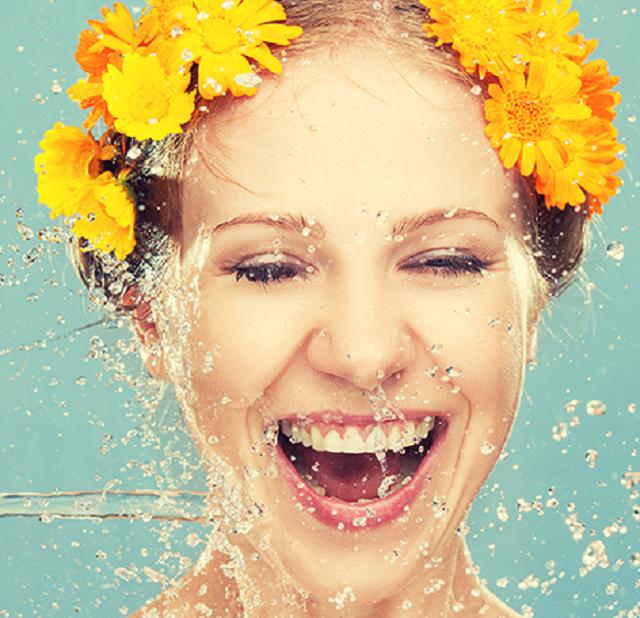 Best Waterproof Foundation For Fair Skin