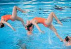 Best Waterproof Foundations For Swimming
