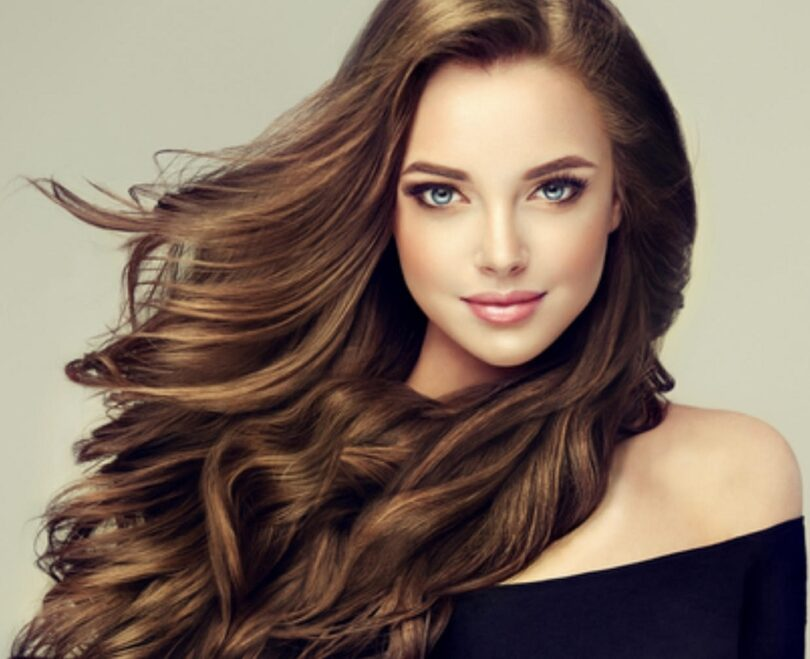 Breezy Fresh Hair Products For Humid Weather